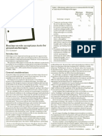 GE-March-1991---Routine-on-site-acceptance-tests-for-anchorages.pdf