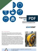 Guía EPP - SafeStart International_spn_1116