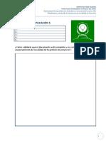 actividad 5- formato GCP.docx