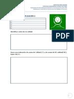 actividad 3- formato GCP.docx