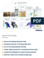 C03_Import and Display_2010.pdf