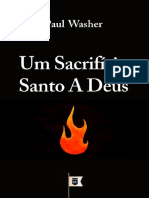 Paul David Washer - Um Sacrifício Santo A Deus.pdf