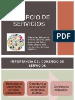 EXPO COMERCION DE SERVICIOS.pptx