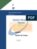 Gestion_Eficaz_del_Tiempo_UNIDAD_I.pdf
