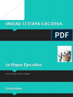 EXPOSICION PROCESAL MERCANTIL TEMA 12.pptx