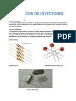 Pulsador de Inyectores - Copia