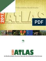 ATLAS-2012.pdf