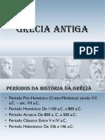 Aula_Grécia Antiga 1