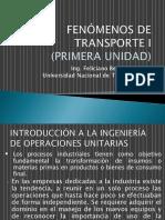 FENÓMENOS DE TRANSPORTE I.pptx