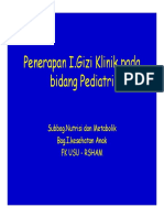 mk_giz_slide_penerapan_i.gizi_klinik_pada_bidang_pediatri.pdf