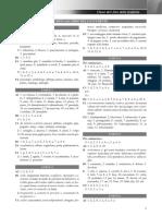 NP3chiavi libro dello studente.pdf