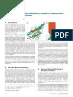 Simulation Methods of Granular Materials_dewicki.pdf