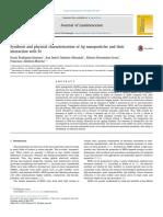 Sintesis y caracterizacion fisica de nanoparticulas de plata 22.pdf