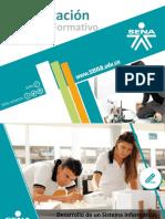 Sustentacion Proyecto ADSI 1483162
