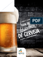 Guia Cerveja Caseiros