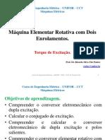 AULA_02 Maquinas_Eletricas-UNIFOR_CCT.pdf