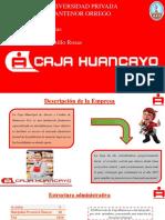 CMCA HUANCAYO.pptx