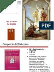 cateq_es_07.ppt