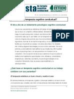 que-hace-un-terapeuta-cognitivo-conductual.pdf