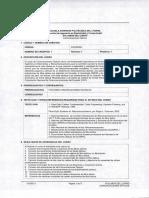FIEC04994_COMUNICACIONES_ÓPTICAS