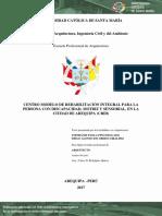 TESIS AREQUIIPA.pdf