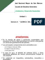4. Quimica Del Aire