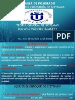 Upt Mae Sistemas Sesión 02.3 Tgs