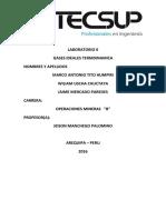 327943393-Lab-6-Gases-Ideales.pdf