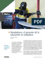 Simuladores el presente de la educación en soldadura (3).pdf
