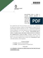 Ver sentencia (causa N° 3941).pdf