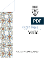 Volta_nuevas-lineas.pdf