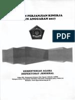 PERKIN 2017_002.pdf