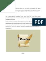 PANTUN 3.docx