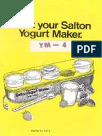 8616527-SaltonYogurtMakerYM4.pdf