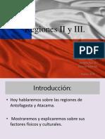 Regiones II y III.pptx