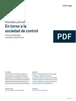 Privacidad y Mercado _ TELOS 102.pdf