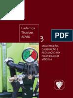Regulagem e calibração pulv. vit..pdf