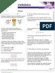 C4 geradores eletricos.pdf