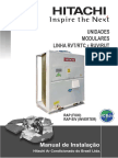 295051609-Ihmus-rvtar001-Rev01-Abr2014-Splitao-Serie-e6.pdf