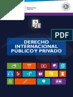 A0118 MAI Derecho Internacional Publico y Privado ED1 V1 2015