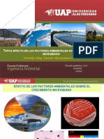 FACTORES AMBIENTALES.ppt