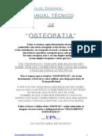 Osteopatia - parte1