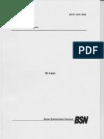 sni_mie_instan.pdf