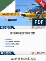 Como Passar PRF.pdf