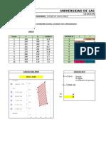 Semivariograma  Modelos