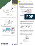 Epson L4160 - Guía.pdf