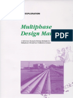 MultiphaseDesignManualBP.pdf