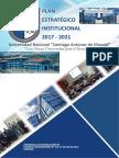 05-45-42Libro _ PLAN ESTRATEGICO 2017 - 2021.pdf