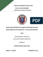 MODELACIÓN MATEMÁTICA DE BOMBAS.pdf