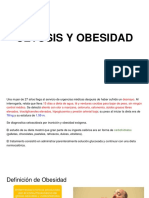 Syllabus Bioquimica
